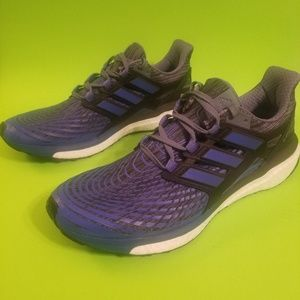 ADIDAS ENERGY BOOST MENS SIZE 11
